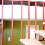 Metāldarbnīca 2.-Kāpnes-modernas-150x150 Galerija