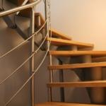 Metāldarbnīca 3.-Metāla-kāpnes-150x150 Galerija