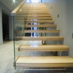 Metāldarbnīca Ghost-stairs-150x150 Galerija
