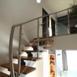 Metāldarbnīca Metāla-kāpnes-ar-margām-150x150 Galerija