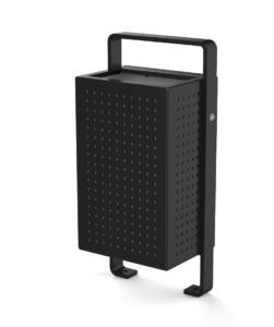 Metāldarbnīca Atkritumu-urna-3-251x300 Atkritumu urna 12208