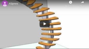 Metāldarbnīca Video-kāpnes-300x165 Sākums