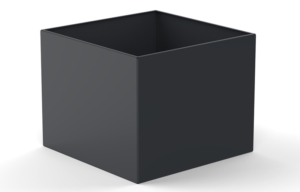Metāldarbnīca Augu-kaste-1000-x-1000-x-800-300x192 Puķu kaste 14202