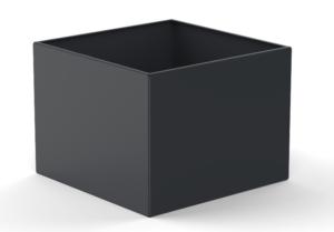 Metāldarbnīca Augu-kaste-800-x-800-x-600-300x209 Puķu kaste 14202
