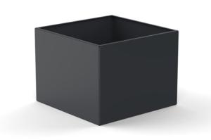 Metāldarbnīca Augu-kaste-800-x-800-x-600-kopija-300x199 Puķu kastes