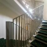 Metāldarbnīca Kapnu-margas-metala-150x150 Galerija