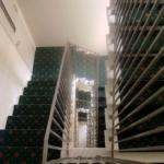 Metāldarbnīca kapnu-margas-150x150 Galerija