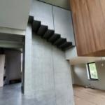Metāldarbnīca metala-dizaina-kapnes-150x150 Galerija