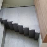 Metāldarbnīca metala-kapnes-150x150 Galerija