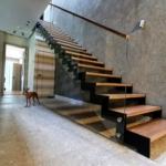 Metāldarbnīca metala-kapnes-privatmajai-150x150 Galerija