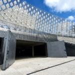 Metāldarbnīca metala-varti-industriali-150x150 Galerija