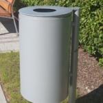 Metāldarbnīca Atkritumu-urna-metala-12210-150x150 Galerija