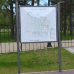 Metāldarbnīca Info-stends-23106-150x150 Galerija
