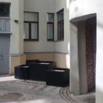 Metāldarbnīca Pukuu-kaste-14202-150x150 Galerija