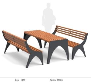 Metāldarbnīca Sols-11209-galds-25103-300x271 Sols 11209