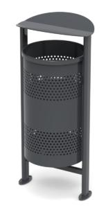Metāldarbnīca Atkritumu-urna-12206.L-153x300 Atkritumu urna 12206