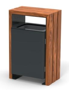 Metāldarbnīca Atkritumu-urna-12211-e1626692205373-229x300 Atkritumu urnas