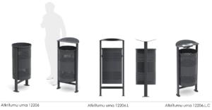 Metāldarbnīca Atkritumu-urnas-12206-300x156 Atkritumu urna 12206