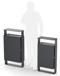 Metāldarbnīca atkritumu-urna-12213.50-12213.70-237x300 Atkritumu urna 12213